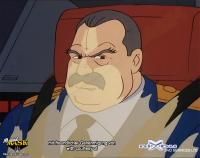 M.A.S.K. cartoon - Screenshot - Blackout 214