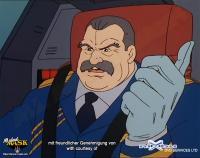 M.A.S.K. cartoon - Screenshot - Blackout 278