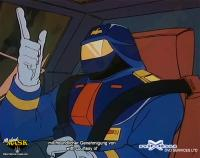 M.A.S.K. cartoon - Screenshot - The Book Of Power 557