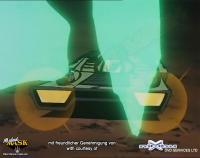 M.A.S.K. cartoon - Screenshot - Blackout 489