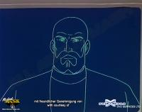 M.A.S.K. cartoon - Screenshot - The Book Of Power 141
