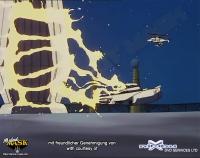 M.A.S.K. cartoon - Screenshot - Blackout 467