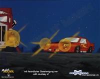 M.A.S.K. cartoon - Screenshot - Blackout 553