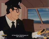 M.A.S.K. cartoon - Screenshot - Blackout 055