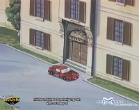 M.A.S.K. cartoon - Screenshot - The Book Of Power 607