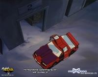M.A.S.K. cartoon - Screenshot - Blackout 202