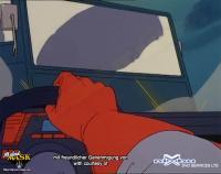 M.A.S.K. cartoon - Screenshot - Blackout 251