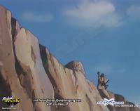 M.A.S.K. cartoon - Screenshot - The Book Of Power 056