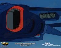 M.A.S.K. cartoon - Screenshot - Blackout 344