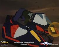 M.A.S.K. cartoon - Screenshot - Blackout 505