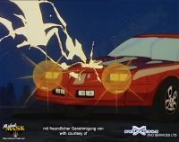 M.A.S.K. cartoon - Screenshot - Blackout 612