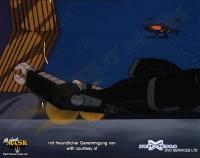M.A.S.K. cartoon - Screenshot - Blackout 479