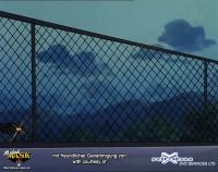 M.A.S.K. cartoon - Screenshot - Blackout 140