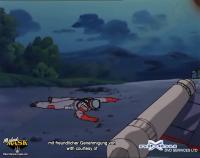 M.A.S.K. cartoon - Screenshot - Blackout 282