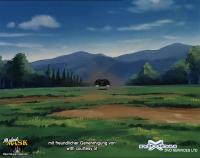 M.A.S.K. cartoon - Screenshot - Blackout 013