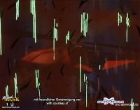 M.A.S.K. cartoon - Screenshot - Blackout 627