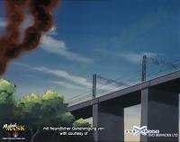 M.A.S.K. cartoon - Screenshot - Blackout 125