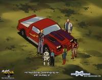 M.A.S.K. cartoon - Screenshot - Blackout 386