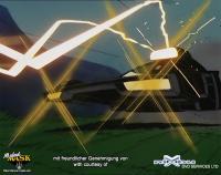 M.A.S.K. cartoon - Screenshot - Blackout 231