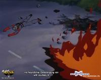 M.A.S.K. cartoon - Screenshot - Blackout 310