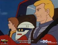 M.A.S.K. cartoon - Screenshot - Blackout 116