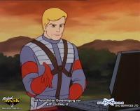 M.A.S.K. cartoon - Screenshot - Blackout 393