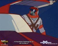 M.A.S.K. cartoon - Screenshot - Blackout 642