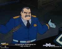 M.A.S.K. cartoon - Screenshot - Blackout 083