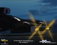 M.A.S.K. cartoon - Screenshot - Blackout 137
