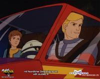 M.A.S.K. cartoon - Screenshot - Blackout 463