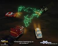 M.A.S.K. cartoon - Screenshot - Blackout 577