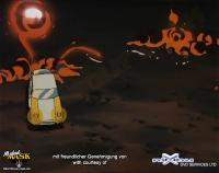 M.A.S.K. cartoon - Screenshot - Blackout 532