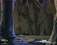 M.A.S.K. cartoon - Screenshot - The Book Of Power 516