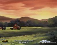 M.A.S.K. cartoon - Screenshot - Blackout 384