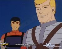M.A.S.K. cartoon - Screenshot - Blackout 651