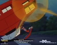M.A.S.K. cartoon - Screenshot - Blackout 262