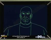 M.A.S.K. cartoon - Screenshot - Blackout 336