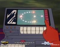 M.A.S.K. cartoon - Screenshot - Blackout 394