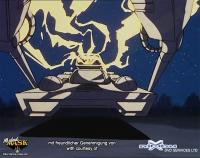 M.A.S.K. cartoon - Screenshot - Blackout 455