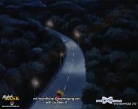 M.A.S.K. cartoon - Screenshot - Blackout 441