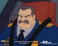M.A.S.K. cartoon - Screenshot - Blackout 276