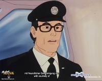 M.A.S.K. cartoon - Screenshot - Blackout 070