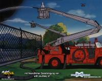 M.A.S.K. cartoon - Screenshot - Blackout 115
