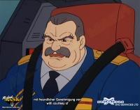 M.A.S.K. cartoon - Screenshot - Blackout 277