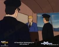 M.A.S.K. cartoon - Screenshot - Blackout 068