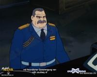 M.A.S.K. cartoon - Screenshot - Blackout 076