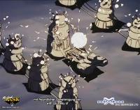 M.A.S.K. cartoon - Screenshot - Blackout 173