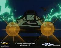 M.A.S.K. cartoon - Screenshot - Blackout 557