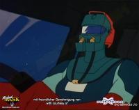M.A.S.K. cartoon - Screenshot - Blackout 539