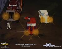 M.A.S.K. cartoon - Screenshot - Blackout 473